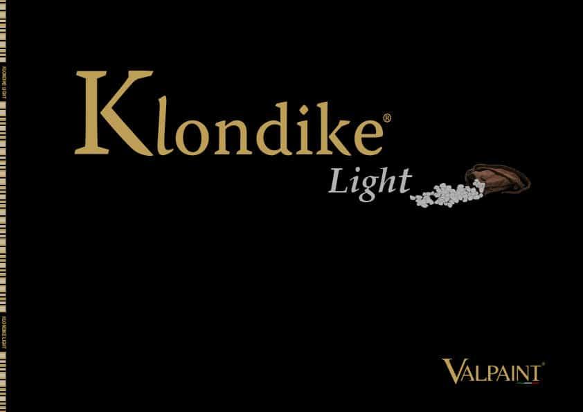 klondike-light