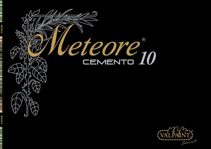 meteore-cemento10
