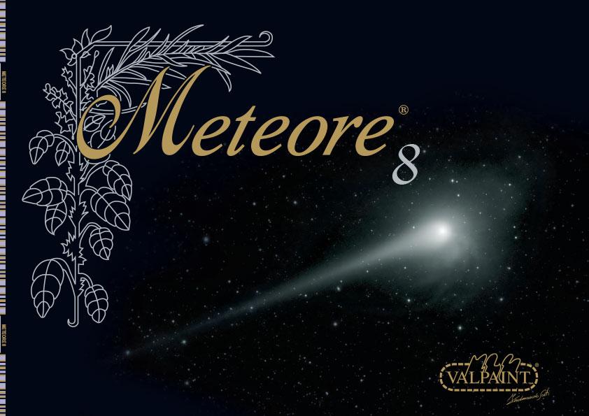 meteore8