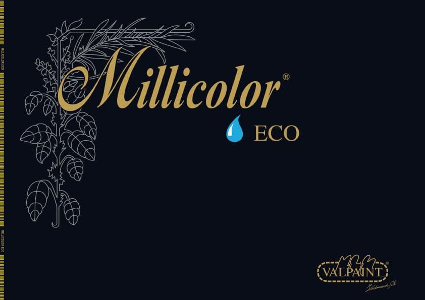 millicolor-eco