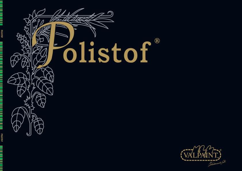 polistof
