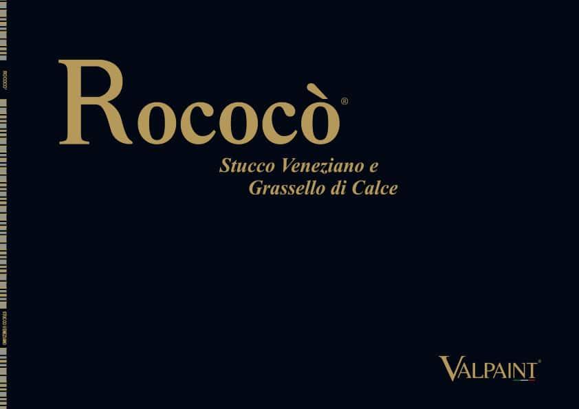 rococo-stucco-veneziano