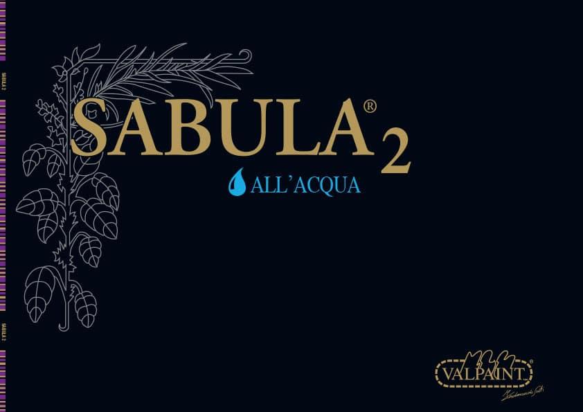 sabula2