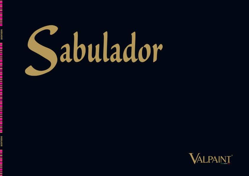 sabulador